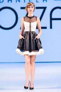 daniela-bozza-spring-summer-2017-los-angeles-womenswear-catwalks-001