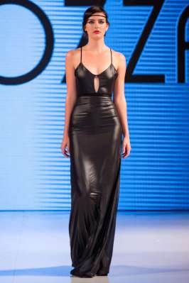 daniela-bozza-spring-summer-2017-los-angeles-womenswear-catwalks-005