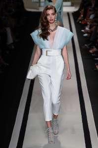 elisabetta-franchi-fashion-week-spring-summer-2017-milan-womenswear-016