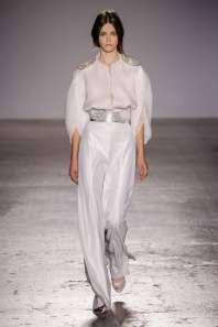 genny-fashion-week-spring-summer-2017-milan-womenswear-008