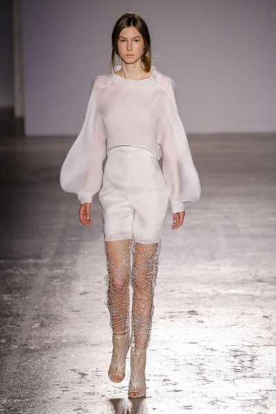 genny-fashion-week-spring-summer-2017-milan-womenswear-011