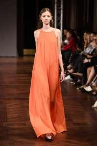 house-of-dagmar-spring-summer-2017-copenhagen-womenswear-001