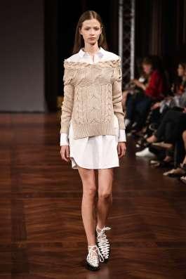 house-of-dagmar-spring-summer-2017-copenhagen-womenswear-006