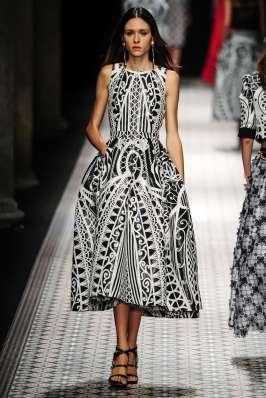 mario-dice-fashion-week-spring-summer-2017-milan-womenswear-004