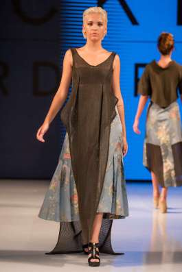 vicken-derderyan-spring-summer-2017-los-angeles-womenswear-catwalks-006