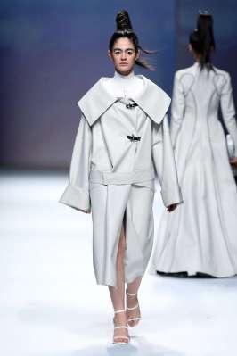 a28sealy-spring-summer-2017-shanghai-womenswear-catwalks-005