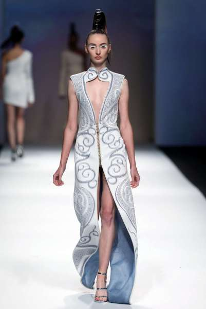 a28sealy-spring-summer-2017-shanghai-womenswear-catwalks-011