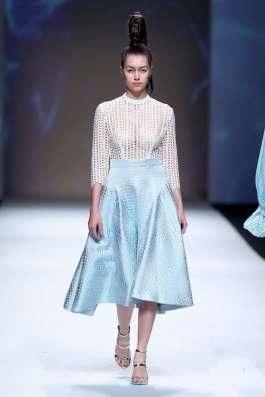 a28sealy-spring-summer-2017-shanghai-womenswear-catwalks-018