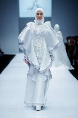 ayu-dyah-andari-spring-summer-2017-jakarta-womenswear-catwalks-006