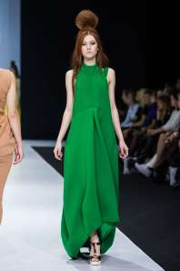 estel-spring-summer-2017-moscow-womenswear-catwalks-003