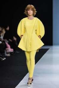 estel-spring-summer-2017-moscow-womenswear-catwalks-009