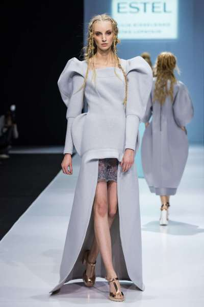 estel-spring-summer-2017-moscow-womenswear-catwalks-012