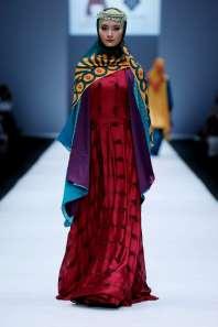 lusense-kd-and-hans-virgoro-spring-summer-2017-jakarta-womenswear-catwalks-008