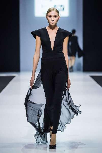 stasia-stasia-spring-summer-2017-moscow-womenswear-catwalks-007