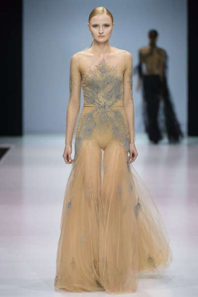 yanina-couture-spring-summer-2017-moscow-womenswear-catwalks-017