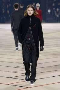 dior-homme-fall-winter-2017-paris-menswear-catwalks-005