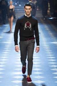 dolce-gabbana-fall-winter-2017-milan-menswear-catwalks-004