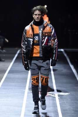 plein-sport-fall-winter-2017-milan-menswear-catwalks-011