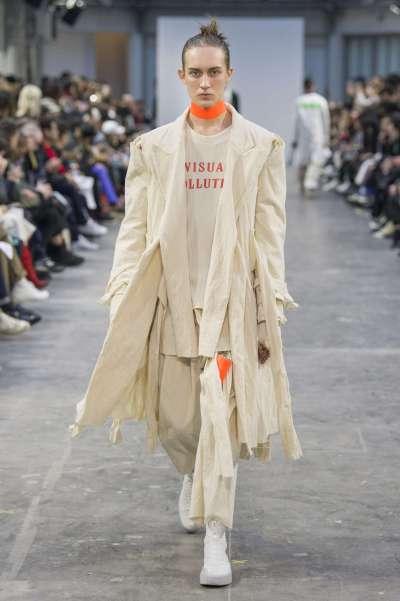 sankuanz-fall-winter-2017-paris-menswear-catwalks-004