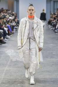 sankuanz-fall-winter-2017-paris-menswear-catwalks-006