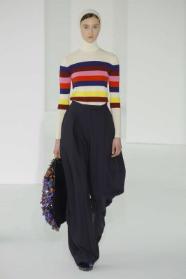 delpozo-fall-winter-2017-new-york-womenswear-catwalks-006