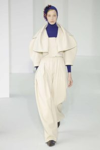 delpozo-fall-winter-2017-new-york-womenswear-catwalks-009