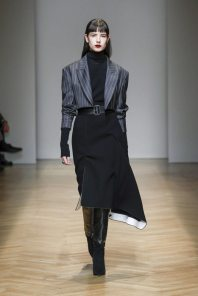 Aquilano.rimondi Fall-Winter 2017 Milan Womenswear Catwalks-004