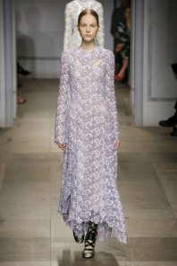Erdem Fall-Winter 2017 London Womenswear Catwalks-010