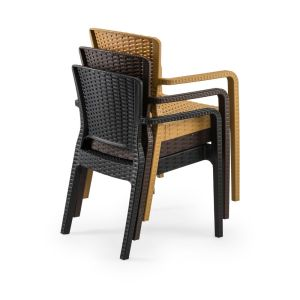 3-armchair_antares_stc_bck_medium