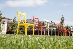 Chair-Capri-Composition_medium-3