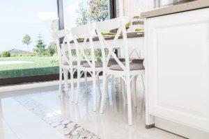 Chair-Capri-Pad-Composition-2