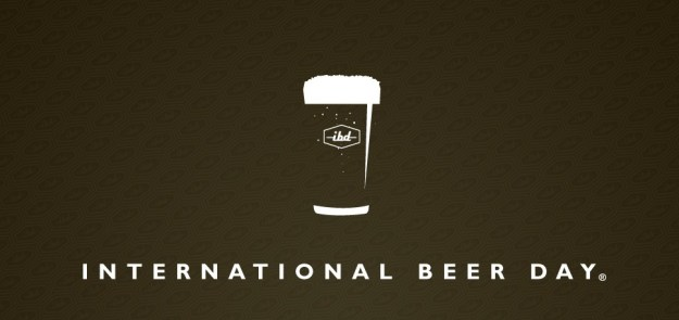 2013-Logo-w-background