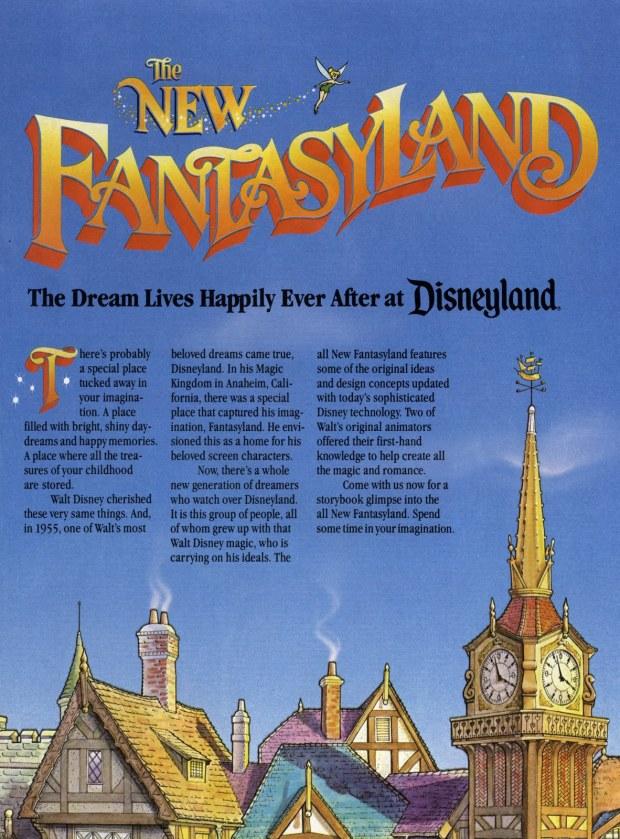 1983FantasylandRenovationAndExpansion4