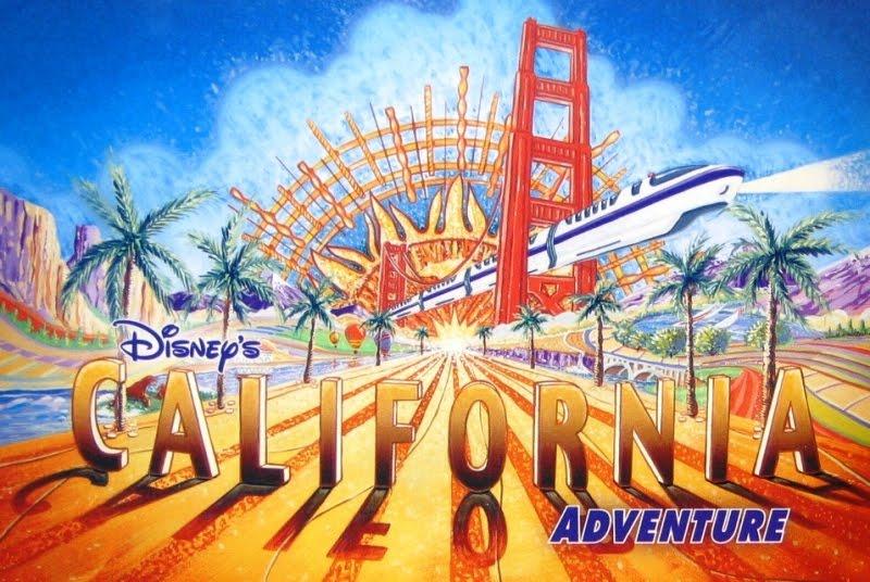 OpeningDayCaliforniaAdventure20011