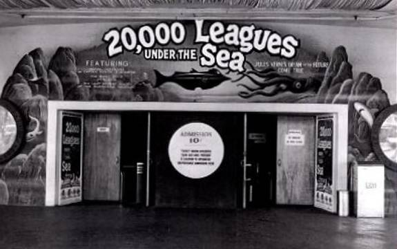 20000LeaguesUnderTheSeaExhibit1