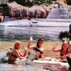 Lagoon Mermaids
