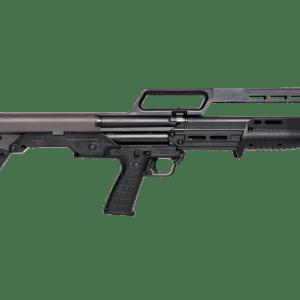 Kel-Tec KS7 Tactical Pump Shotgun 12 GA 18.5-inch 6Rds