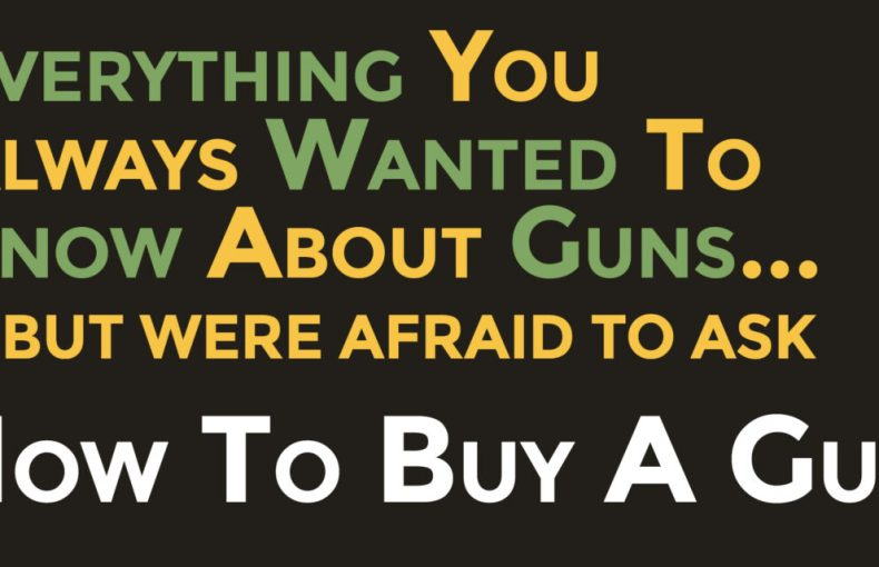 how_to_buy_a_gun_cover-1280x640