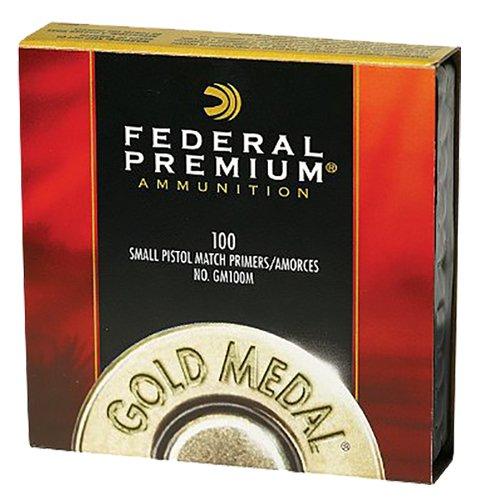 federal primers