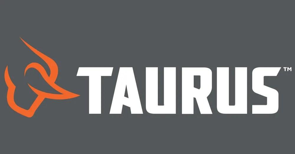 taurus-logo-desktop-1