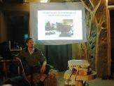 O mocy lokalnej współpracy oraz o swoich podróżach i przygodach opowiada Łukasz Kowalczyk