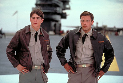 ben_affleck_josh_hartnett_pearl_harbor_003