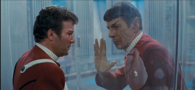 2.-Star-Trek-II-The-Wrath-of-Khan_v2