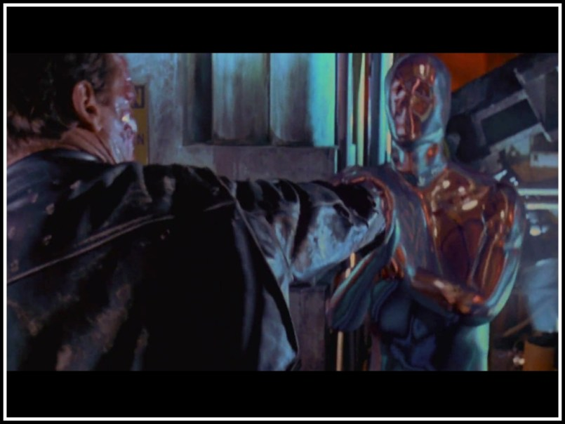 t-1000-in-terminator-2-judgment-day-1991