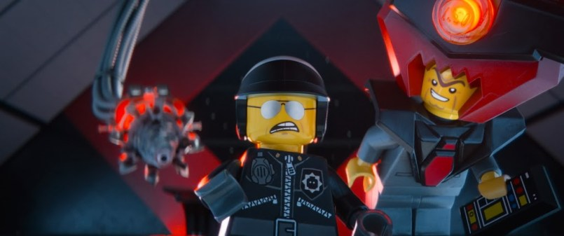 the-lego-movie-15