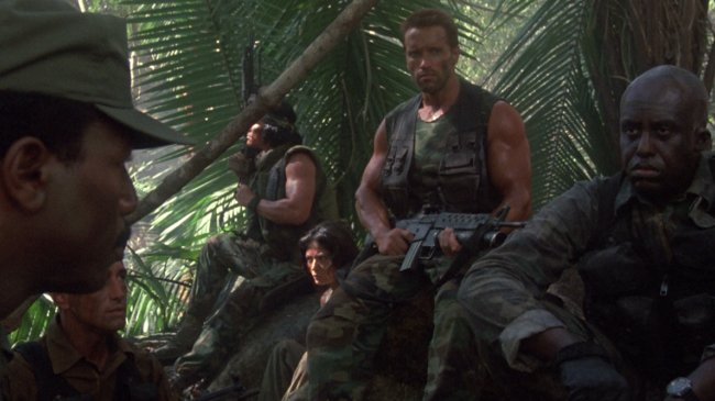 dutch-commandos-predator-1987-