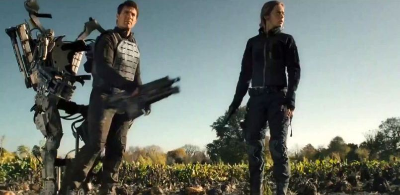 EDGE-OF-TOMORROW-4