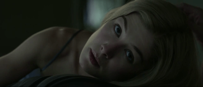 Gone-Girl-Trailer