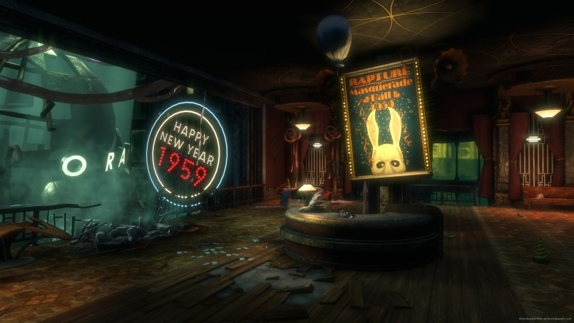 bioshock-midnight-in-a-perfect-world