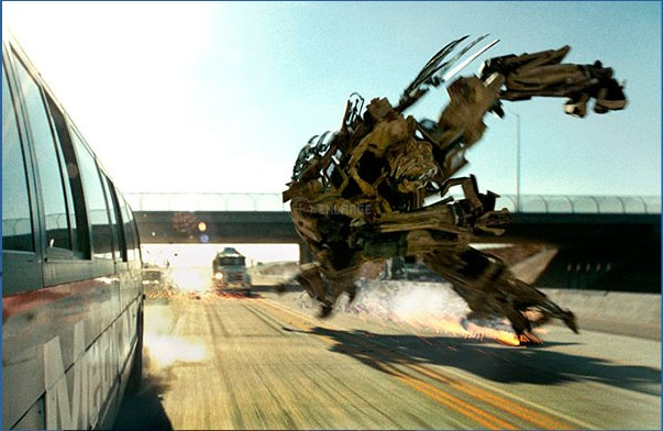 Transformers-3-Movie-Poster
